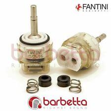 CARTUCCIA RICAMBIO STILO SFERA FANTINI 90001271