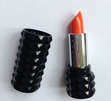 Stick Orange Make-Up Products