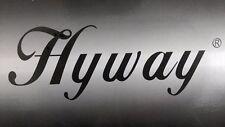 STIHL CHAINSAW  CYLINDER MS261  ( HYWAY ) NIKASIL COATING.