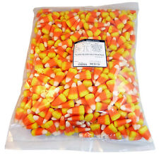SWEET GOURMET CANDY CORN 2LBS -  FREE PRIORITY SHIPPING