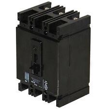 WESTINGHOUSE FB3030 30 AMP 600 VOLT 3 POLE CIRCUIT BREAKER --MSE