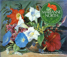 """Marianne North at Kew Gardens"" Ponsonby 1991 HB DJ"