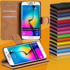 Funda para Móvil Samsung Galaxy Flip Estuche Caja Protectora Wallet