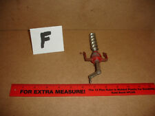 1/12 ford hubley post hole auger