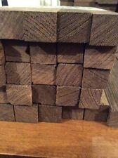 Panga/panga Hardwood Blank Rare Timber  X20