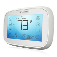 MRCOOL Universal Thermostat Programable WIFI