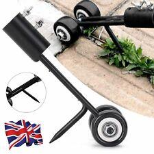 More details for weeding snatcher weeding hook puller no bending down remover tool garden