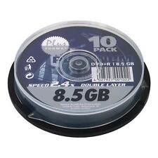 Platinum Computer CDs, DVDs und Blu-rays