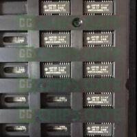 2PCS HITACHI HM514400BZ7 ZIP-20 IC-SM-4MB CMOS DRAM