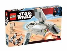 *BRAND NEW* LEGO Star Wars Imperial Landing Craft 7659