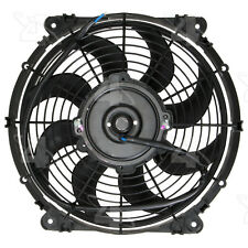 Radiator Fan Assembly 3670 Hayden