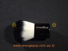 Mirenesse Kabuki Vanity Brush new bronzer blush (want to pay less? ask me how)
