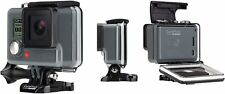 GoPro Hero Actionkamera Kamera Cam 5 Megapixel 71,3 x 67,1 x 39 mm