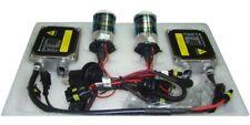 HID Kit Luci/Lampade H4 Xenon 6000°K