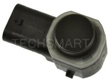 Parking Aid Sensor Rear/Front TECHSMART T36044