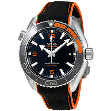 Omega Seamaster Planet Ocean Automatic Mens Watch 215.32.44.21.01.001
