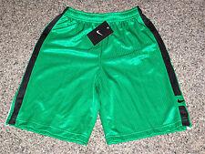 Nike Boy'S Basketball Shorts Nwt
