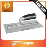 Ancora Pavan 816 Finishing Trowel Made in Italy