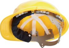 Hard Hat Brow Pad Replacement Made of Terry Cloth - One Size fits Most Be Cool!