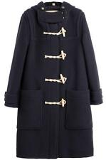 Burberry London Women's Duffle Coat | eBay