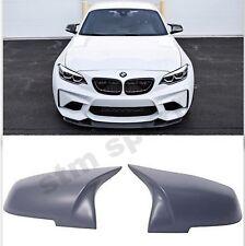 BMW M3 M4 ABS Side Mirror Black For F20 F21 F22 F23 F87 F30 F31 F34 F32 F33 F36