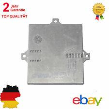 Neu Xenon Scheinwerfer Steuergerät Ersatz D1S D2S 1307329074 Für BMW MINI AL