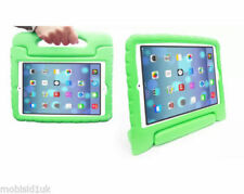 Custodie e copritastiera verde per tablet ed eBook per iPad 2 e Apple