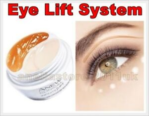 Avon Anew (2 x 10ml) Clinical Lift & Firm Eye Lift System 20ml.