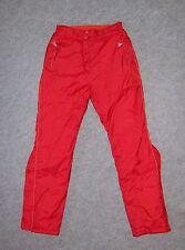 Pantalon de Ski Enfant MONDACA, Fille, Taille 16 ans --- (PSE_170)