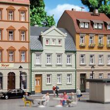 Grande Maison de Ville-ho-tt-auhagen 12250