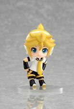 Nendoroid Petite Vocaloid #0 1 Len Kagamine Good Smile Company
