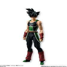 "Bandai 掌動 Shodo Neo 3.75"" Dragonball Kai Vol1 Super Saiyan Goku Action Figure"