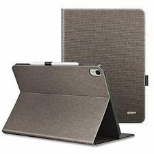 "ESR Urban Premium Folio Case V2.0 for iPad Pro 12.9"" 2018, [Support 2nd Gen Appl"