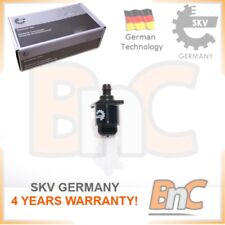 # GENUINE SKV GERMANY HEAVY DUTY AIR SUPPLY IDLE CONTROL VALVE FOR RENAULT