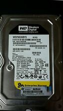 HARD DISK 250GB WESTERN DIGITAL WD RE3 WD2502ABYS SATA III 3Gb/s 7200rpm