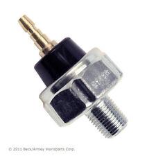 Beck/Arnley 201-0262 Oil Pressure Sender for Light