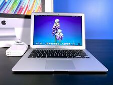 Apple MacBook Air 11 / 13 inch | CUSTOMIZE | CORE i7 | OS2019 | 2 YEAR WARRANTY!