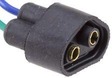 Voltage Regulator Connector-Shelby Wells 249