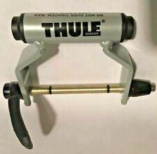 Thule 53015 15mm Thru Axle Adaptor
