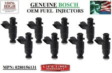 Bosch Original Equipment 0280156131 Fuel Injector 62266