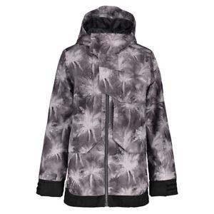 Obermeyer Boys Gage Jacket | Ski / Snow Winter Coat | 41061