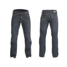 Pantalons jeans coton pour motocyclette