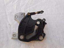 THROTTLE CAM 2010 HONDA 50 17946-ZZ5-010, 17930-ZZ5-010 FRESHWATER