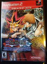 Yu-Gi-Oh The Duelists of the Roses NEW W/CARDS GEM MINT Just Like Black Label!!!