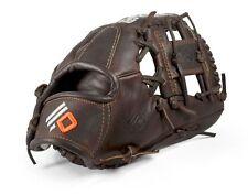 Nokona X2 Elite Kangaroo Baseball Glove 11.25 inch / Model X2-200i