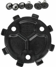 Blackhawk 430952BK Quick Disconnect Male Adapter Black 430951BK