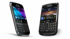 "Blackberry bold 9700 9780 keyboard 2.44"" screen GRADEs"