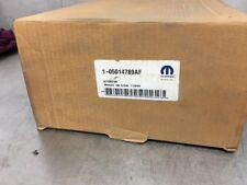 NEW!! Dodge OEM Fuel Pump Assembly Ram Van 1500,2500 ,3500  5014789AF NEW!!