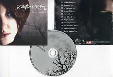 "DAUGHTER DARLING ""Sweet shadows"" (CD) 2004"