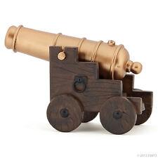 Kanone 8 cm Piraten und Korsaren Papo 39411